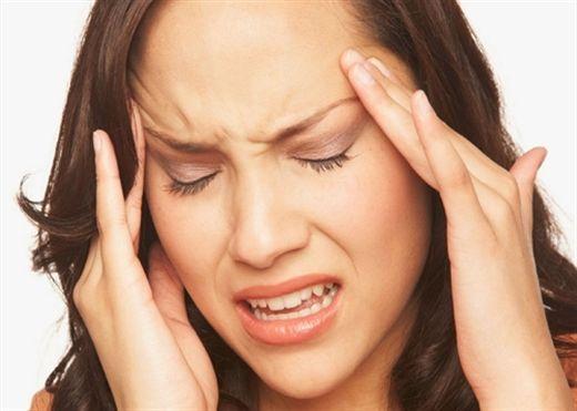 Hé lộ phương pháp chữa trị rối loạn tiền đình tại nhà hiệu quả
