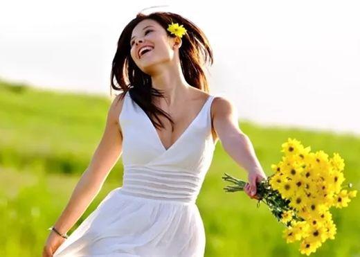 Không cần nước hoa hay lăn khử mùi mà cơ thể vẫn thơm ngào ngạt tự nhiên