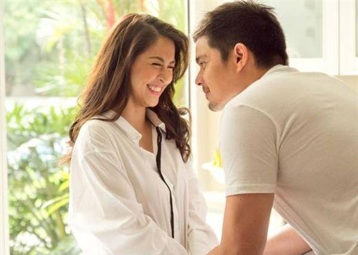 7 điều khiến cuộc sống hôn nhân tẻ nhạt