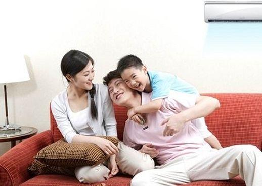 7 bí quyết phòng ngừa viêm họng hiệu quả trong mùa nắng nóng