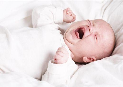 Bạn đã hiểu đúng về rò hậu môn ở trẻ sơ sinh?
