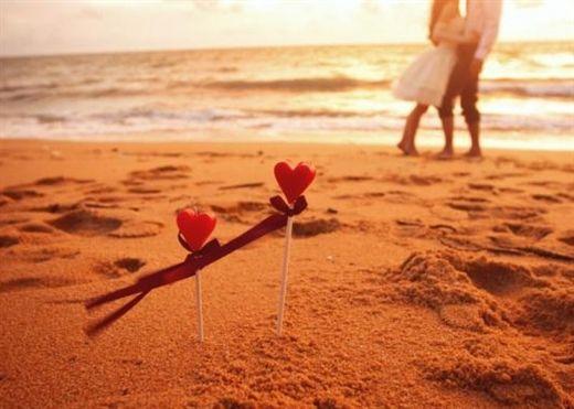 8 quy tắc bất thành văn cần nhớ khi yêu dù là đàn ông hay phụ nữ