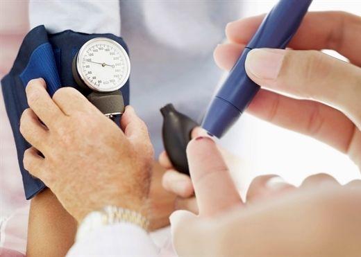 """Bất ngờ """"tiên dược"""" chữa bệnh tiểu đường lại là chất cấm"""