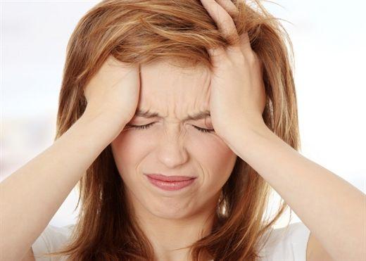 10 dấu hiệu chứng tỏ cơ thể bạn thiếu sắt, thiếu máu trầm trọng