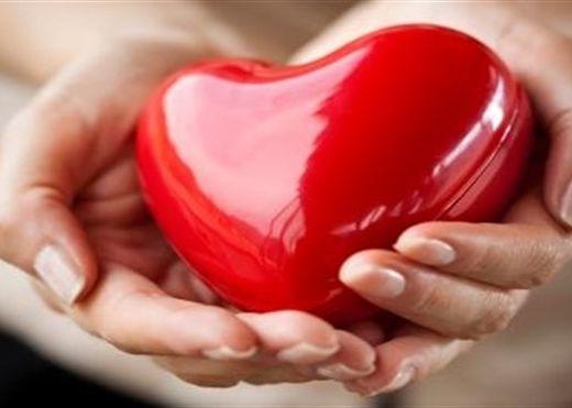 Thay đổi những thói quen này ngay để cứu hệ tim mạch