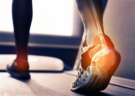 6 bài tập người loãng xương nên tránh nếu không muốn bị gãy xương