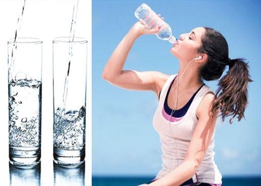 Ngăn ngừa nhiễm trùng dạ dày bằng 3 thói quen đơn giản