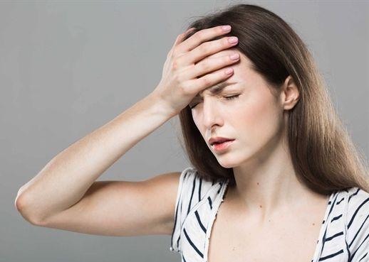 Khi nào bạn biết cơ thể mình thiếu nước?