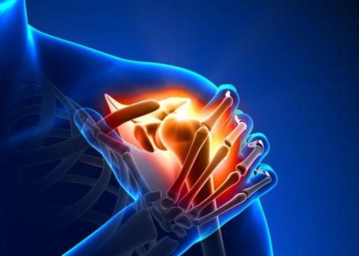 8 dấu hiệu cảnh báo rằng bạn đang mắc bệnh tim mạch