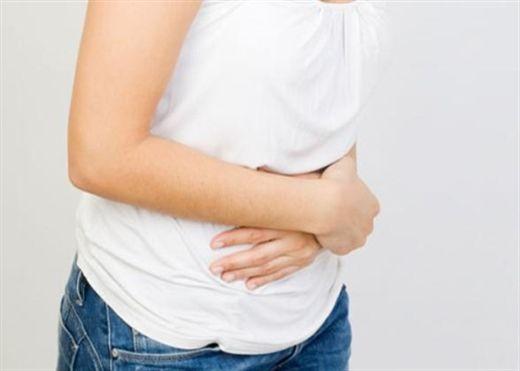Hội chứng buồng trứng đa nang- nguyên nhân phổ biến gây hiếm muộn ở phụ nữ
