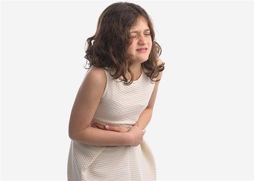 Bệnh viêm dạ dày ở trẻ em, các bậc cha mẹ đã biết?