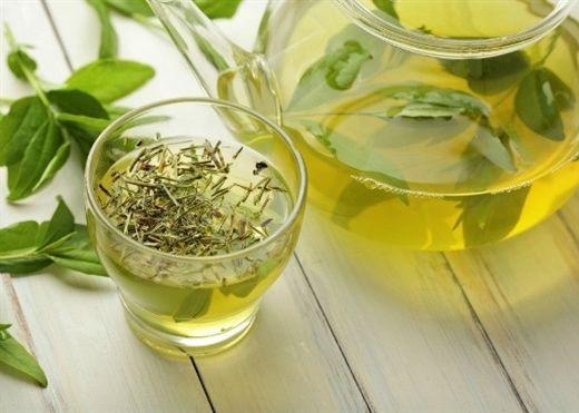 Thức uống rau quả thanh lọc cơ thể bạn nên sử dụng hàng ngày