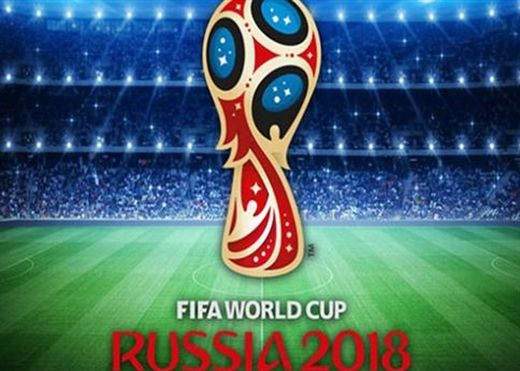 Lưu ý giữ sức khỏe khi xem bóng đá mùa World Cup