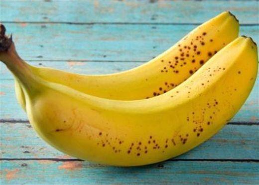 Ăn 1 quả chuối mỗi ngày: Cơ thể nhận về 7 tác dụng, nhiều bệnh tật được loại trừ