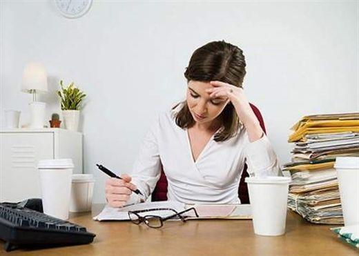 12 cách giải quyết căng thẳng, giữ bình tĩnh hiệu quả