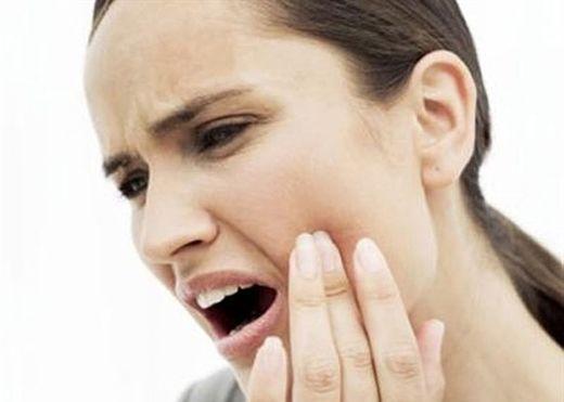 Những mẹo trị đau nhứt răng tại nhà mà ai cũng nên ghi nhớ
