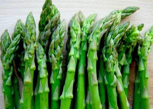 Những loại rau khi nấu chín thành thực phẩm bổ dưỡng