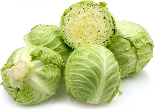 Muốn giảm béo đừng bỏ qua 10 loại rau sau