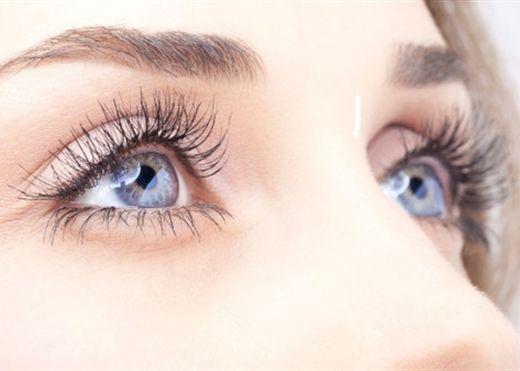 Mắt có thể báo hiệu nguy cơ mắc bệnh tim mạch- biết để đề phòng