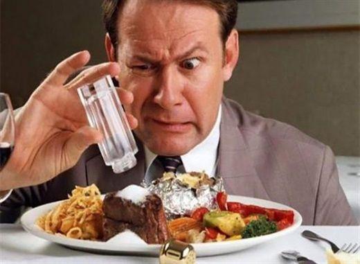 Những thực phẩm nên và không nên ăn khi bị ĐẦY BỤNG