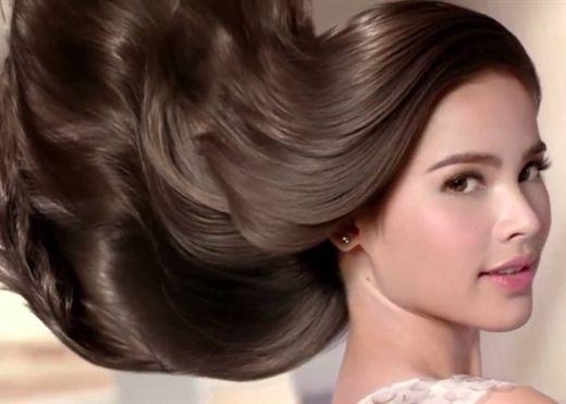 Bí quyết gội đầu giúp tóc mềm mượt chị em nên sử dụng hàng ngày