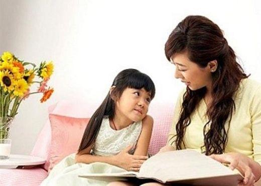 Nguyên tắc giáo dục giới tính cho trẻ cha mẹ cần nắm vững