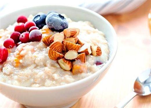 Phân biệt 14 thực phẩm tốt nhất và có hại nhất cho gan