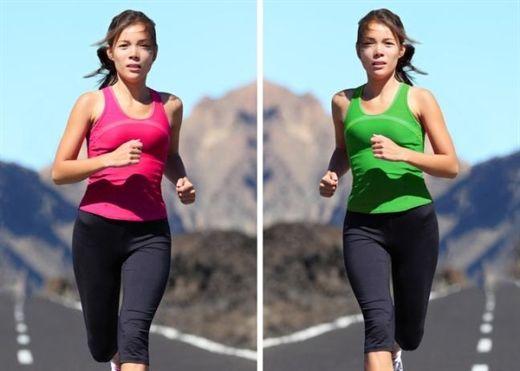 9 lời khuyên từ các nhà khoa học có thể giúp bạn giảm cân mà không cần ăn kiêng