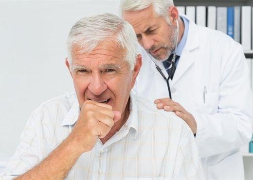 Phát hiện và điều trị sớm bệnh GIÃN PHẾ QUẢN