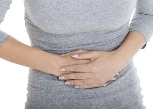 Những sai lầm ăn uống khi bị viêm đại tràng nhiều người mắc phải