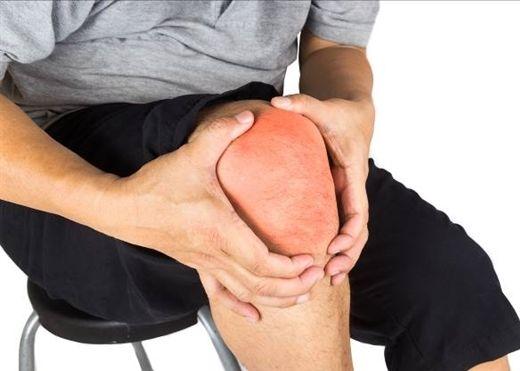 Bí kíp giảm đau hiệu quả cho bệnh nhân gout không phải ai cũng biết
