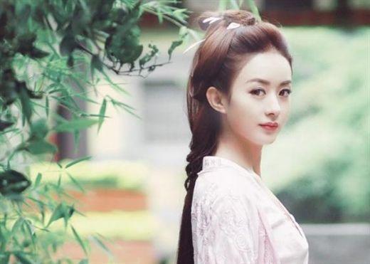 Học hỏi bí quyết làm đẹp truyền thống của phụ nữ Trung Quốc