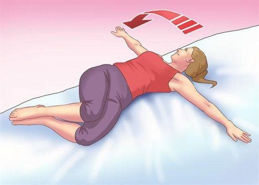 Trước 7 giờ sáng mỗi ngày, đây là 5 việc bạn nên làm để duy trì sức khỏe cơ thể tốt nhất