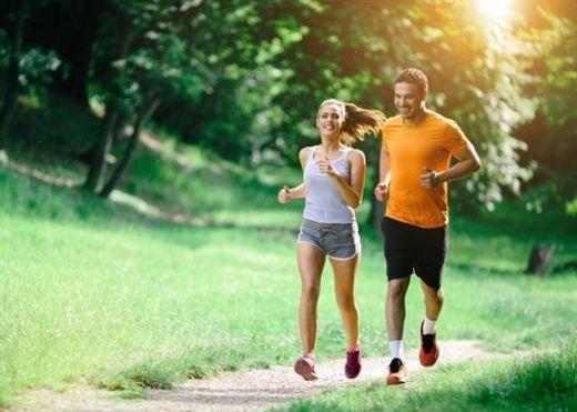 Bổ sung vitamin D phòng ngừa căn bệnh UNG THƯ VÚ