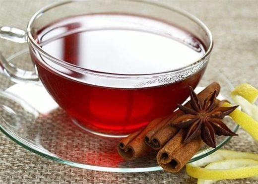Uống loại trà này hằng ngày nhận tới 10 tác dụng thần kỳ chẳng khác nào tiên dược