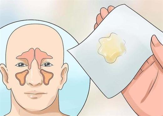 Sáng ngủ dậy gặp phải những vấn đề sức khỏe này thì nên chủ động đi khám ngay