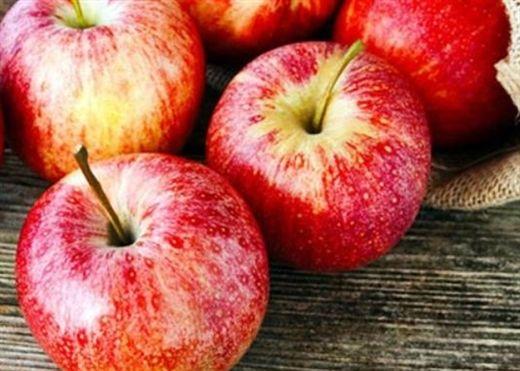 Những loại trái cây tốt nhất cho bệnh nhân tiểu đường