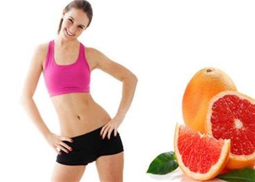 8 bí kíp giảm cân hiệu quả