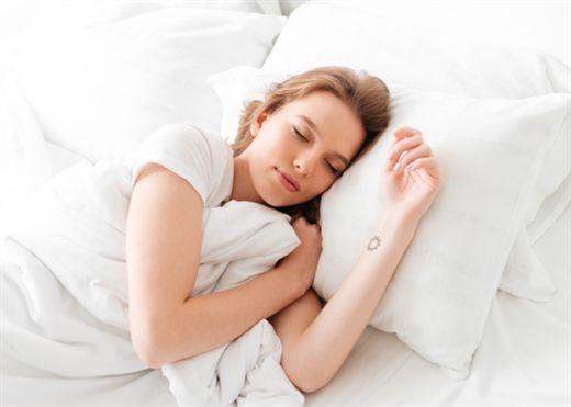 19 bí quyết để có giấc ngủ ngon