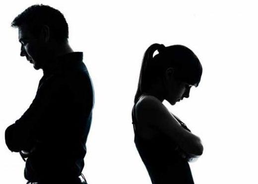 Chuyện ly hôn của người nổi tiếng: càng giật gân, ly kỳ càng tốt