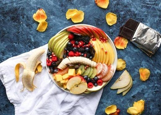 Kỳ kinh nguyệt dễ chịu hơn với danh sách thực phẩm nên ăn và cần tránh sau