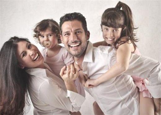 5 yếu tố quan trọng quyết định cuộc sống an nhàn của bạn
