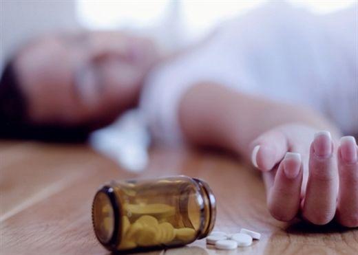 Mẹo dùng thực phẩm để giảm đau, tránh lạm dụng thuốc