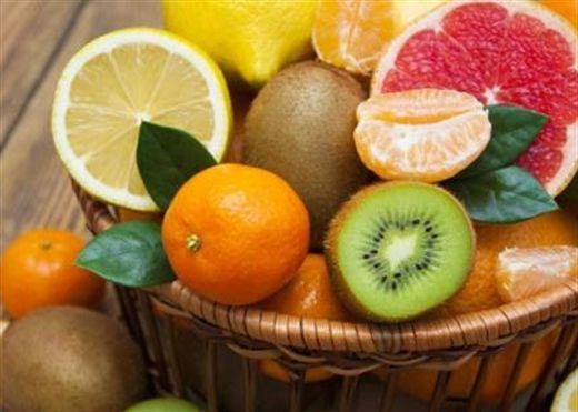 Những 'thực phẩm vàng' giúp bạn trẻ trung hơn tuổi thật