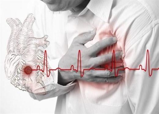 Biến chứng suy tim: Lưỡi dao vô hình dẫn đến cái chết thầm lặng
