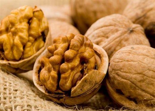 6 loại hạt được coi là siêu thực phẩm giúp giảm cân hiệu quả bạn nên thêm vào chế độ ăn hàng ngày