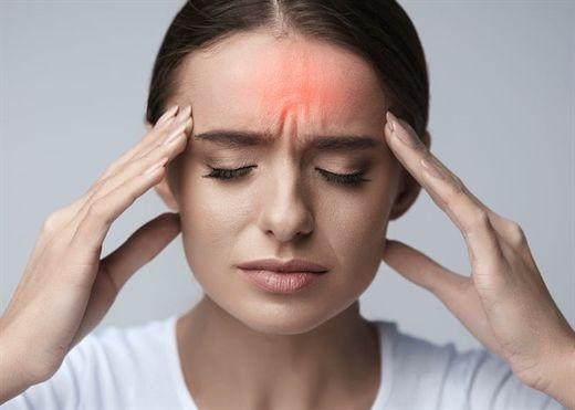 Sự thật về đau đầu có thể bạn chưa biết