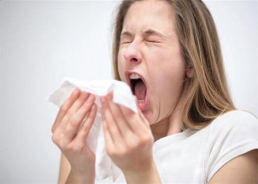 Các bệnh thường gặp khi trời trở lạnh