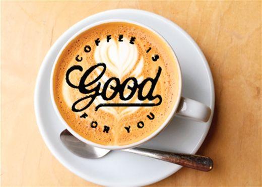 Uống bao nhiều ly cà phê mỗi ngày thì sẽ sống lâu hơn?