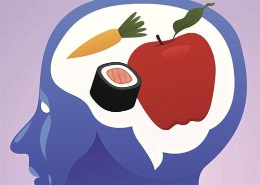Chế độ ăn uống MIND: tăng cường não bộ, giảm nguy cơ mắc Alzheimer